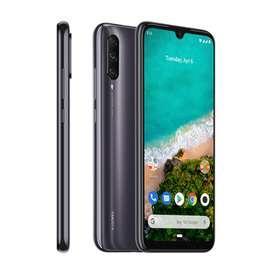 Vendo solo Hoy!! Xiaomi Mi A3