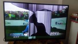 Televisor Lg 43 Pulgadas Uhd