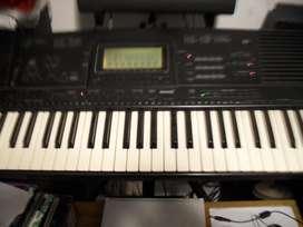 Teclado Technics SX KN920