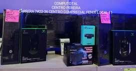 OFERTA COMPUTADORAS CORE I5 DE 4 GENERACIÓN COMPLETO