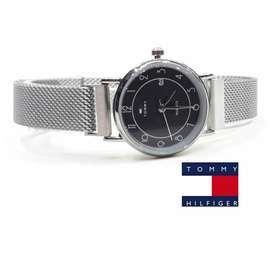 Relojes tommy