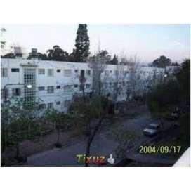 Alquilo departamento Barrio Cano - Ciudad. Dueño