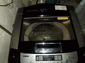 Alquiler Y  reparación de lavadoras  al norte de la ciudad