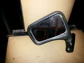 Espejo Retrovisor Fiat 147 fiorino 128 .125 1600
