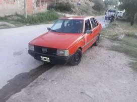 Fiat duna 1.4 nafta
