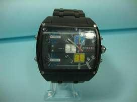 Vendo Reloj Diesel cronografo Original