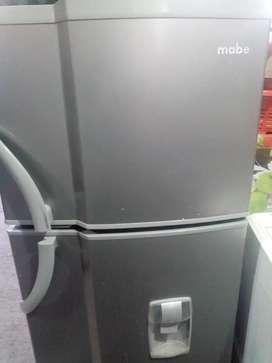Remate de Refrigeradora