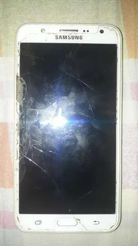 Celular Samsung j7 original