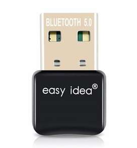 Adaptador Bluetooth 5.0 Easy Idea