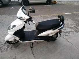 OFERTA moto Eléctrica