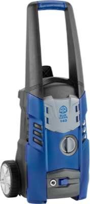 Hidrolavadora BLUE CLEAN AR 143