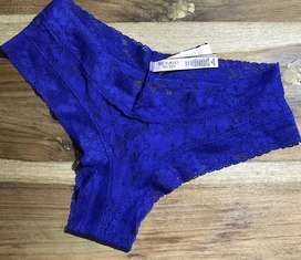 Panties Victoria's Secret ORIGINAL