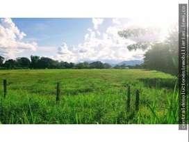 Lote esquinero berlin sitio meseticas , 1000 cuadrados ,barato , buena ubicacion cerca ala via principal GANGA!