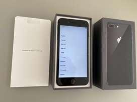 Iphone 8plus en perfecto estado