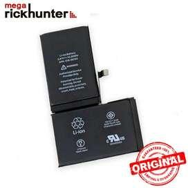 Batería iPhone x diez Original Nuevo