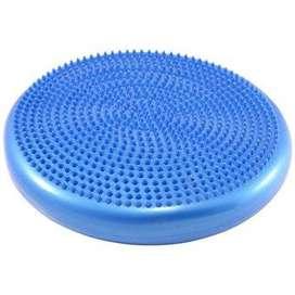 Balón Inestable Balance Terapia Superficie Pilates