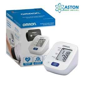 Tensiómetro OMRON con 30 memorias y conección con la apk OMRON conect