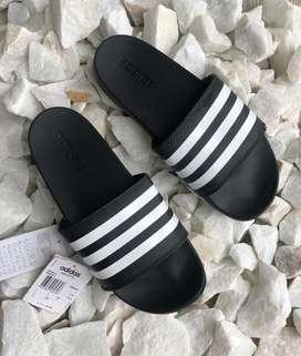 Chanclas Adidas
