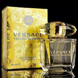 Perfumes  de caballero