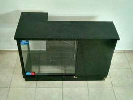 COUNTER CAMBIO O VENDO, PROPONGAN