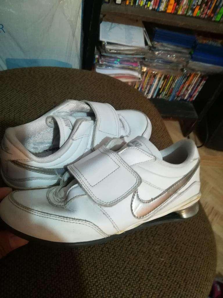 Nike Originales Niños 0