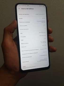 Huawei Y9 prime 2019 128 gbs