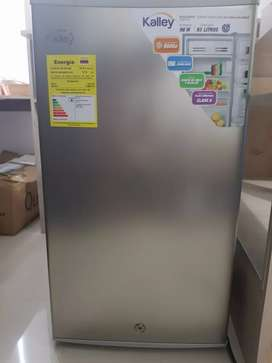 Vendo Nevera MINIBAR marca Kalley