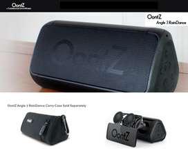 Parlante Oontz Raindance 10w 14h Bluetooth