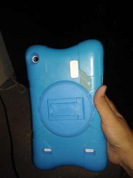 Tablet Pc Windows 8