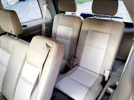 Vendo Ford Explorer 2006