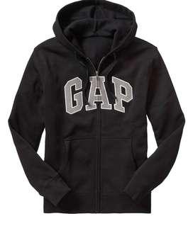 Buzos Gap Originales