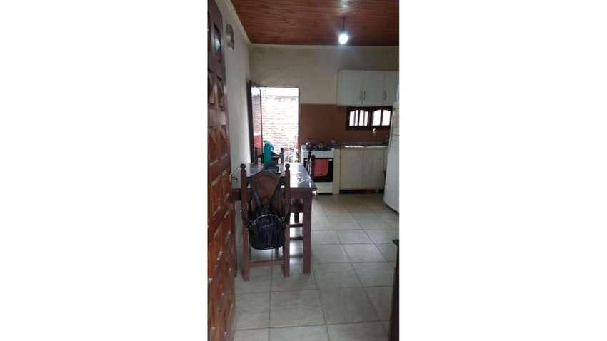 Calle 87  900 -  1.600.000 - Casa en Venta 0