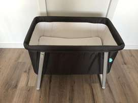 Mini Cuna Portatil BabyHome Dream