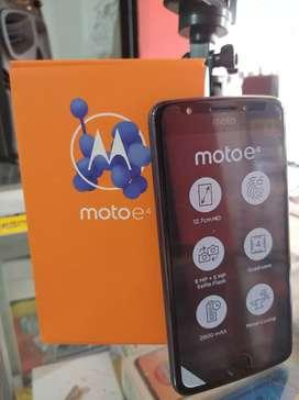 Celular Moto e 4 a precio de mayorista