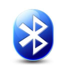 BLUETOOTH, Actualice  su equipo de audio