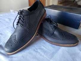 Zapatos Cole Hann