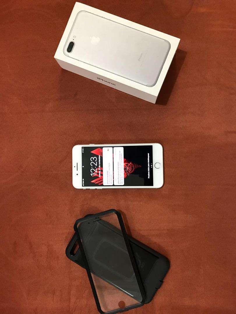 Iphone7 plus 0