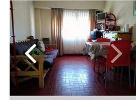 Vendo o permuto departamento 1 dormitorio en muy buen estado.