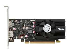 GT 1030 DDR5 2GB