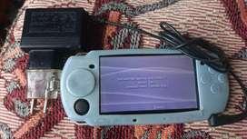 PSP 3001 ORIGINAL