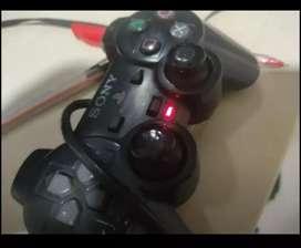 Playstation 2 buen estado, sin juegos