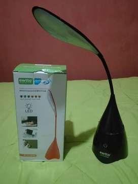 VENDO LAMPARAMULTI LED