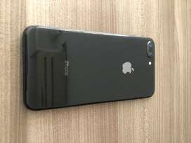 Iphone 8plus de 64GB