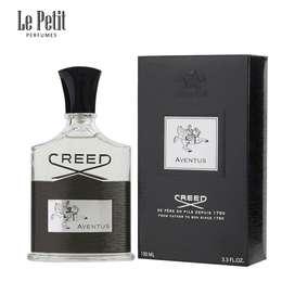 Perfume Adventus Creed 100ML  3.3 OZ