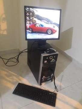 Venta de computador