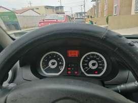 Se vende Renault sandero stepway 2011 en Buen estado
