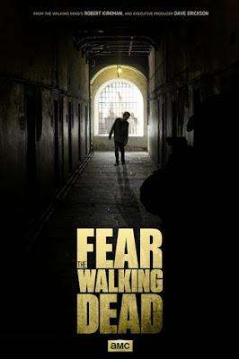 Fear The Walking Dead temporadas 14