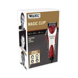 CORTADORA  MAGIC CLIP 8451008 WAHL
