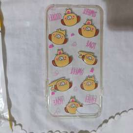 Case de iPhone