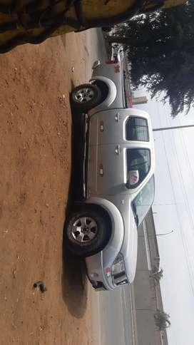 Servicio de transporte de carga y alquiler de camioneta 4x4 en lima y provincias